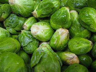 brusselssproutsweb_pcojen2