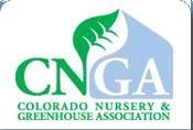 CNGA_Logo