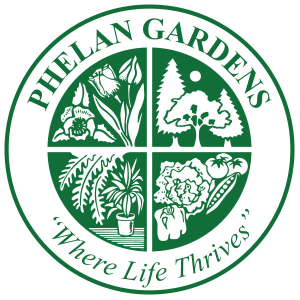 Phelan Gardens